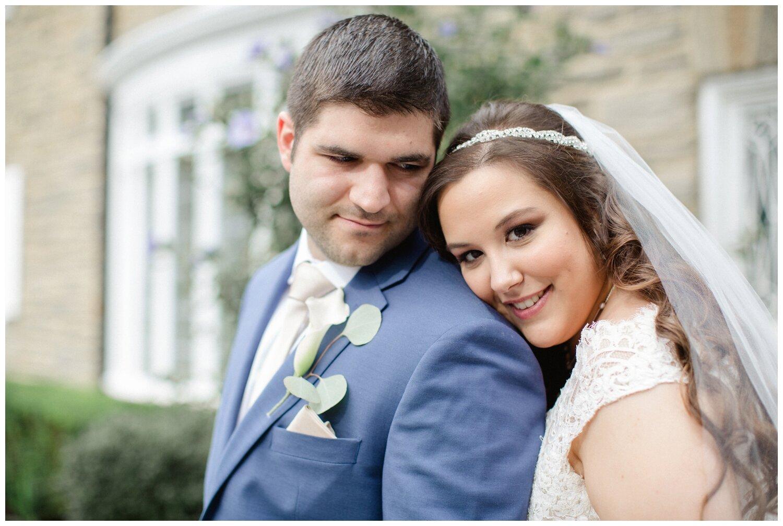 Scranton PA Wedding Photographers Genettis Wedding_0056.jpg