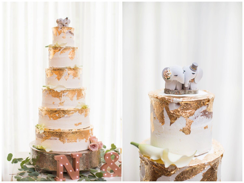 Scranton PA Wedding Photographers Genettis Wedding_0058.jpg