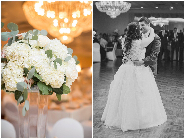 Scranton PA Wedding Photographers Genettis Wedding_0060.jpg