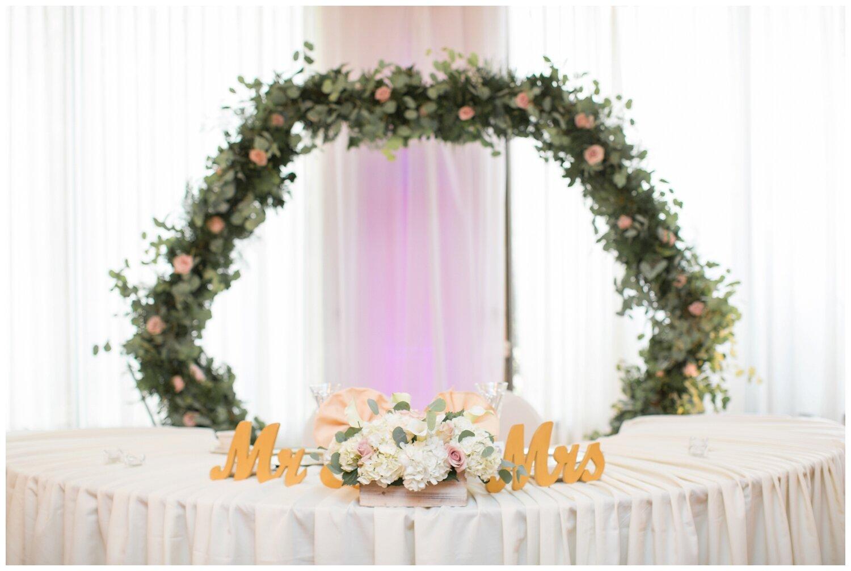 Scranton PA Wedding Photographers Genettis Wedding_0063.jpg