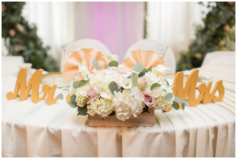 Scranton PA Wedding Photographers Genettis Wedding_0064.jpg