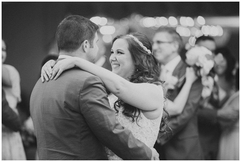 Scranton PA Wedding Photographers Genettis Wedding_0065.jpg