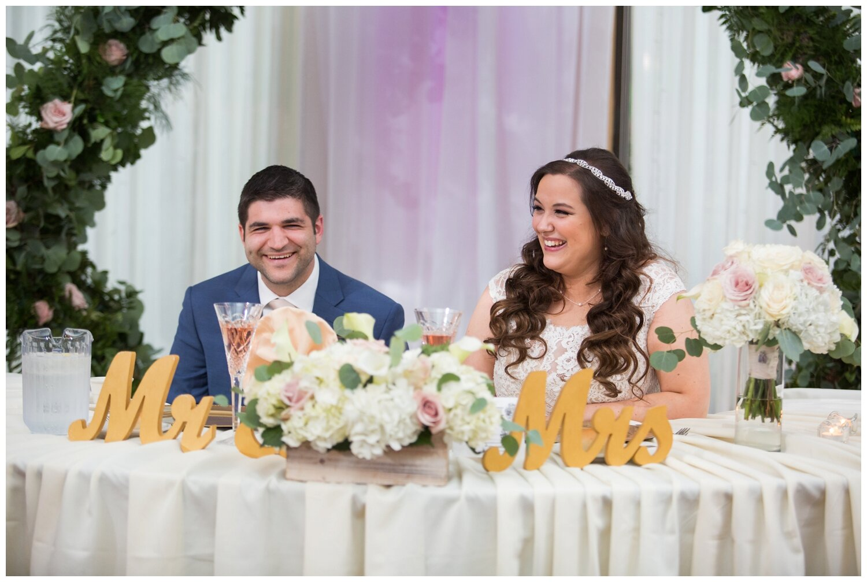 Scranton PA Wedding Photographers Genettis Wedding_0066.jpg