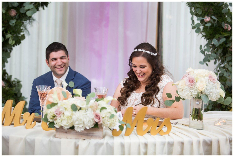 Scranton PA Wedding Photographers Genettis Wedding_0067.jpg