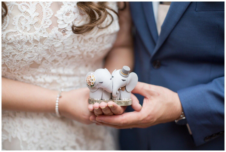Scranton PA Wedding Photographers Genettis Wedding_0068.jpg