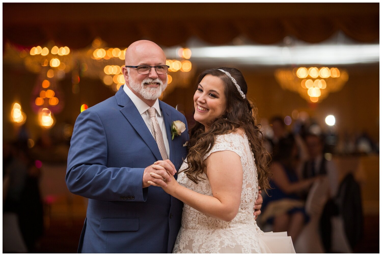 Scranton PA Wedding Photographers Genettis Wedding_0069.jpg