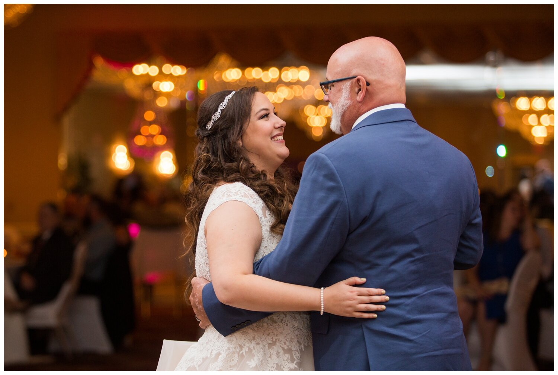 Scranton PA Wedding Photographers Genettis Wedding_0070.jpg