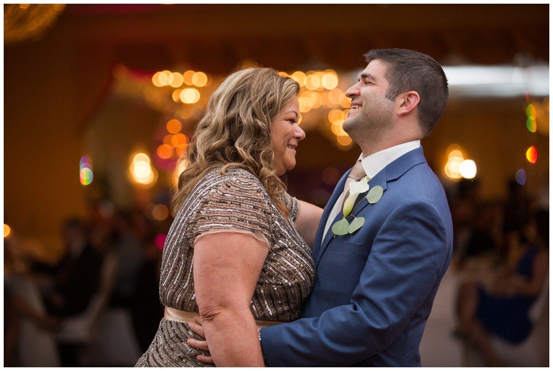 Scranton PA Wedding Photographers Genettis Wedding_0071.jpg