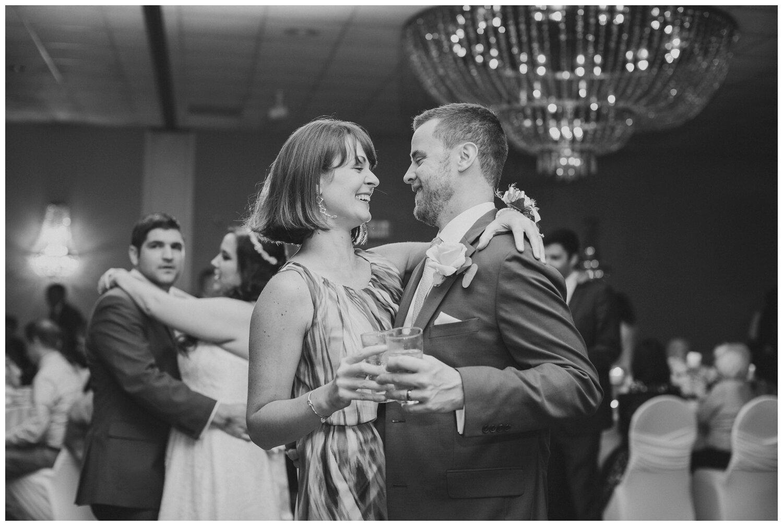 Scranton PA Wedding Photographers Genettis Wedding_0072.jpg