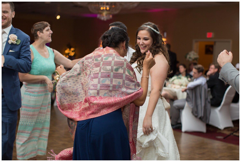 Scranton PA Wedding Photographers Genettis Wedding_0073.jpg
