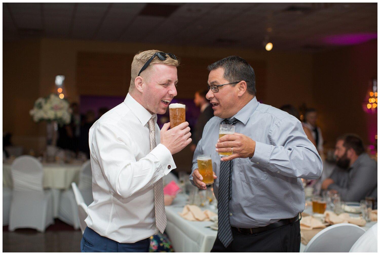 Scranton PA Wedding Photographers Genettis Wedding_0074.jpg