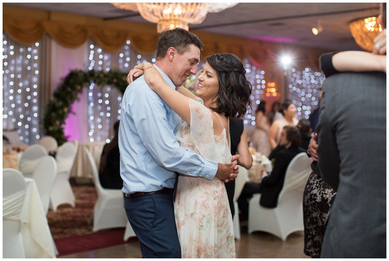 Scranton PA Wedding Photographers Genettis Wedding_0075.jpg