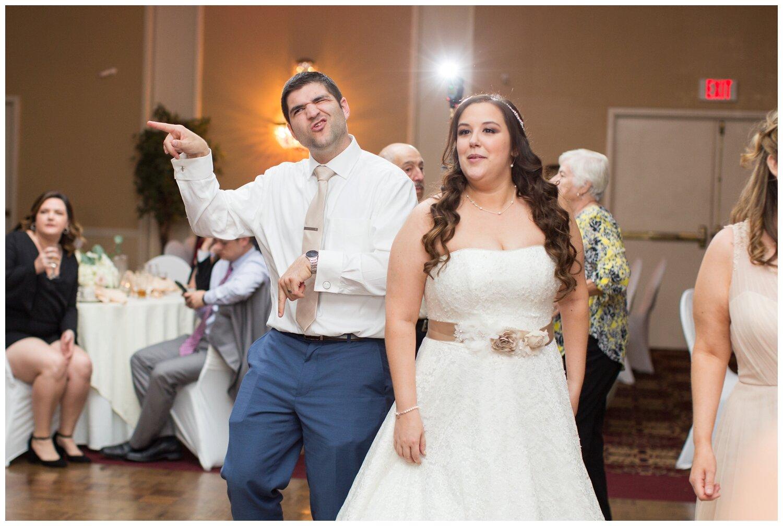 Scranton PA Wedding Photographers Genettis Wedding_0076.jpg