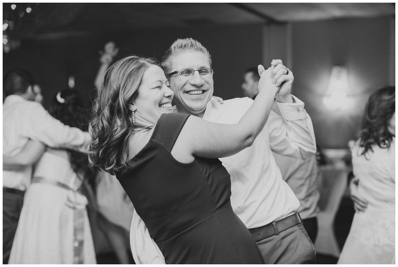 Scranton PA Wedding Photographers Genettis Wedding_0077.jpg
