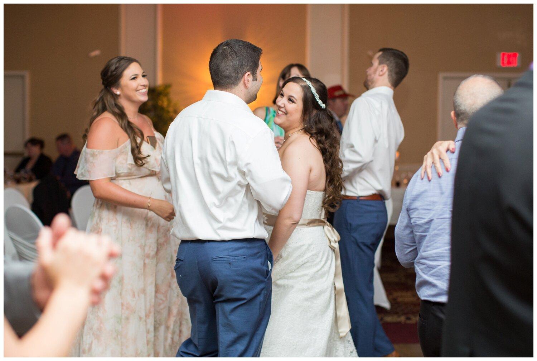 Scranton PA Wedding Photographers Genettis Wedding_0078.jpg