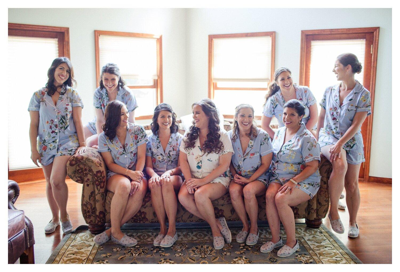 Scranton PA Wedding Photographers Gennettis Wedding_0088.jpg