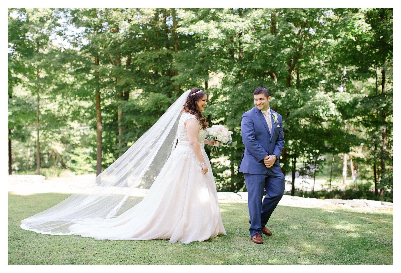 Scranton PA Wedding Photographers Gennettis Wedding_0093.jpg