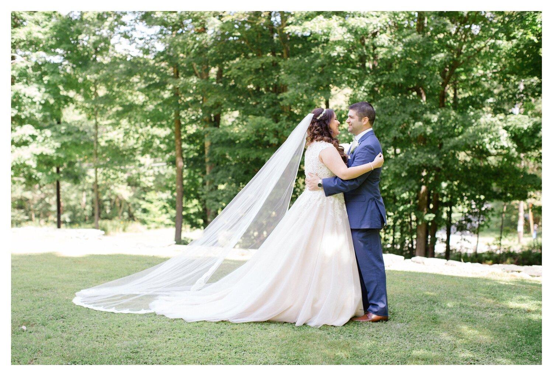 Scranton PA Wedding Photographers Gennettis Wedding_0095.jpg