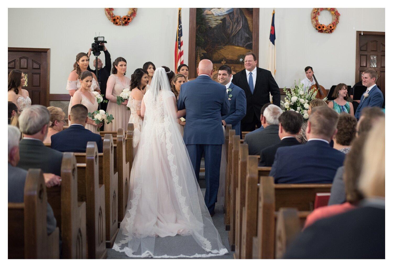 Scranton PA Wedding Photographers Gennettis Wedding_0097.jpg