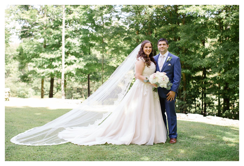 Scranton PA Wedding Photographers Gennettis Wedding_0096.jpg