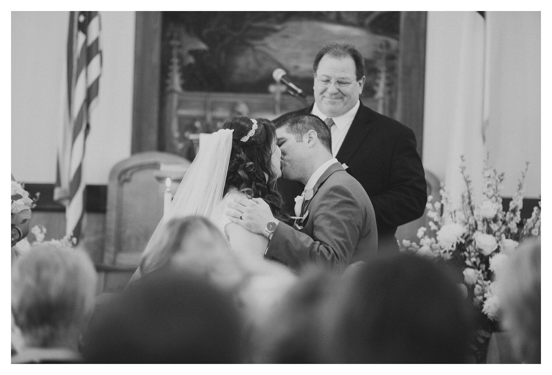 Scranton PA Wedding Photographers Gennettis Wedding_0099.jpg