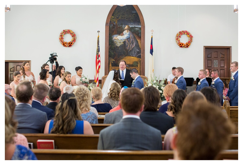 Scranton PA Wedding Photographers Gennettis Wedding_0098.jpg