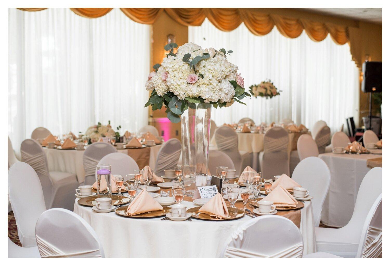 Scranton PA Wedding Photographers Gennettis Wedding_0101.jpg