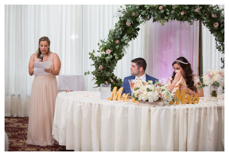 Scranton PA Wedding Photographers Gennettis Wedding_0104.jpg