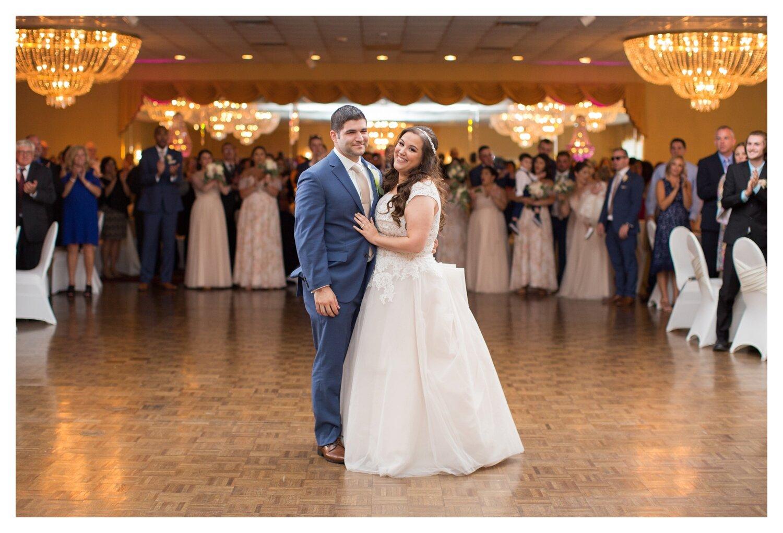 Scranton PA Wedding Photographers Gennettis Wedding_0103.jpg