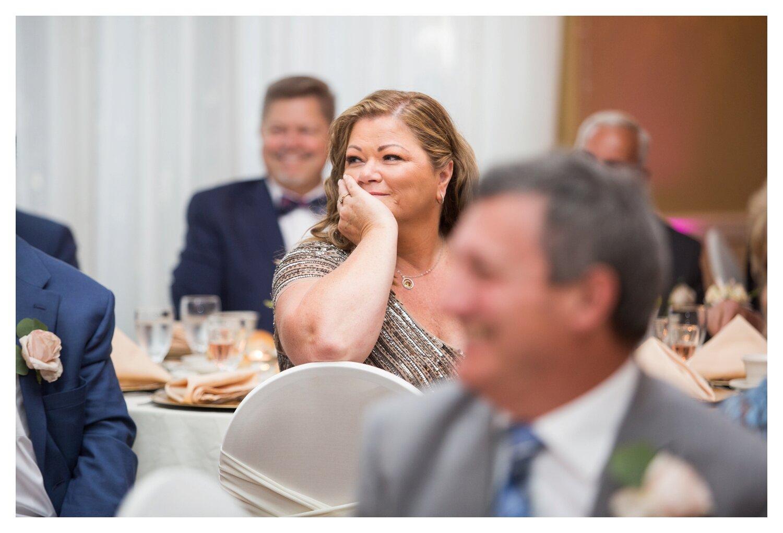Scranton PA Wedding Photographers Gennettis Wedding_0106.jpg