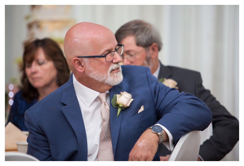Scranton PA Wedding Photographers Gennettis Wedding_0105.jpg