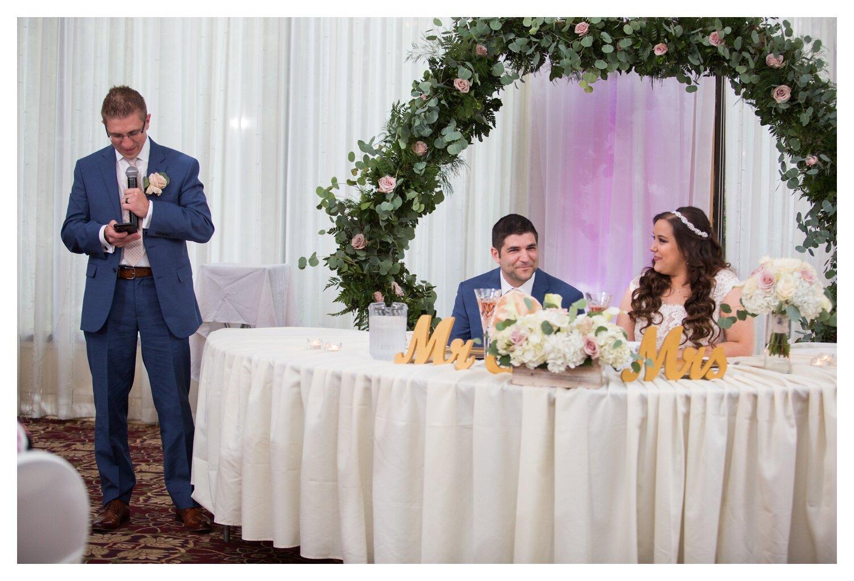 Scranton PA Wedding Photographers Gennettis Wedding_0107.jpg