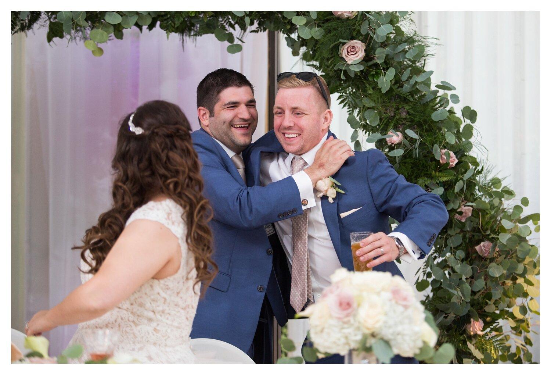 Scranton PA Wedding Photographers Gennettis Wedding_0108.jpg