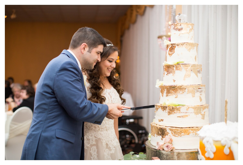Scranton PA Wedding Photographers Gennettis Wedding_0109.jpg