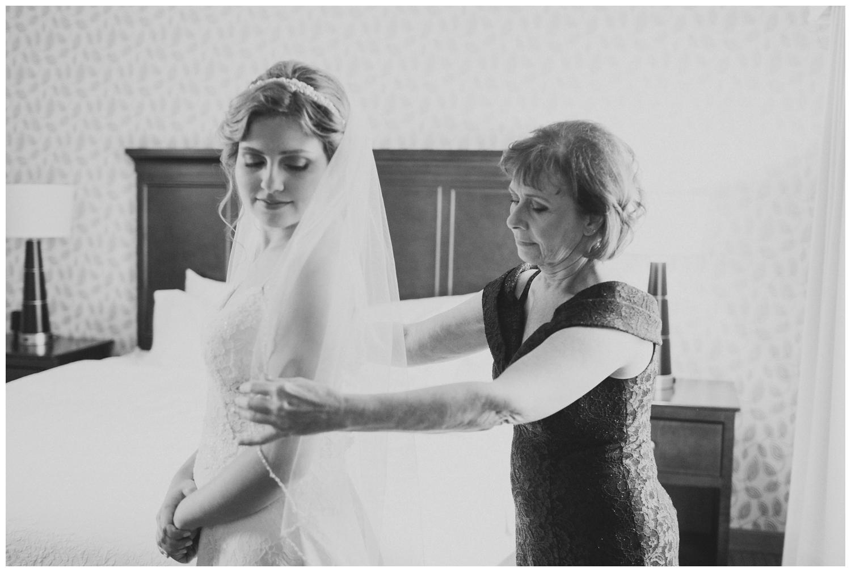 Scranton PA Wedding Photographers Beaumont Inn_0003.jpg