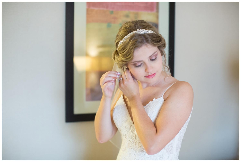 Scranton PA Wedding Photographers Beaumont Inn_0004.jpg