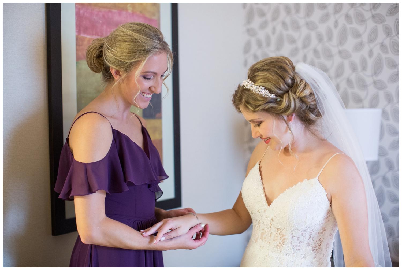 Scranton PA Wedding Photographers Beaumont Inn_0005.jpg