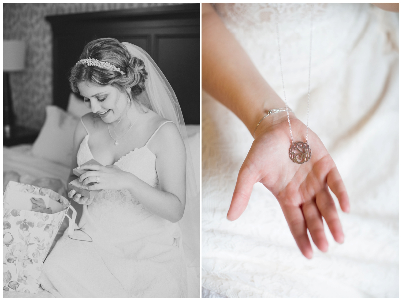 Scranton PA Wedding Photographers Genettis Wedding_0082.jpg