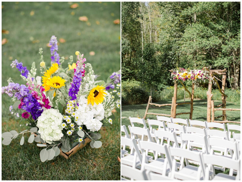 Scranton PA Wedding Photographers Beaumont Inn_0006.jpg