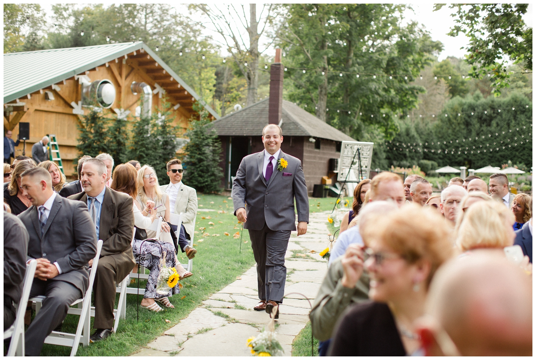 Scranton PA Wedding Photographers Beaumont Inn_0010.jpg