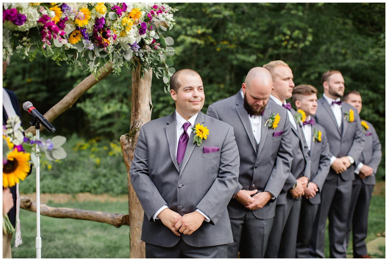 Scranton PA Wedding Photographers Beaumont Inn_0011.jpg