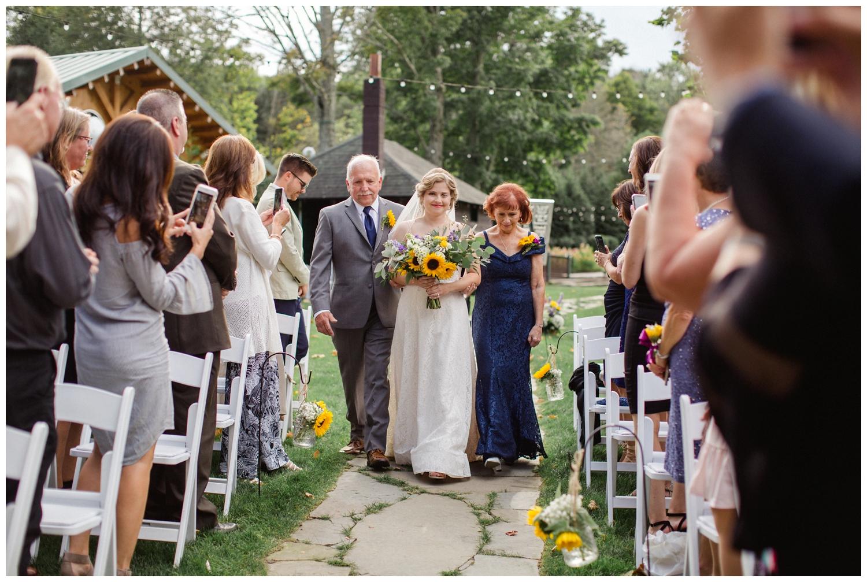 Scranton PA Wedding Photographers Beaumont Inn_0013.jpg