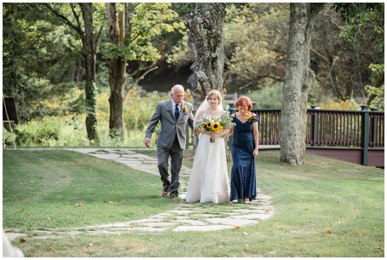 Scranton PA Wedding Photographers Beaumont Inn_0012.jpg