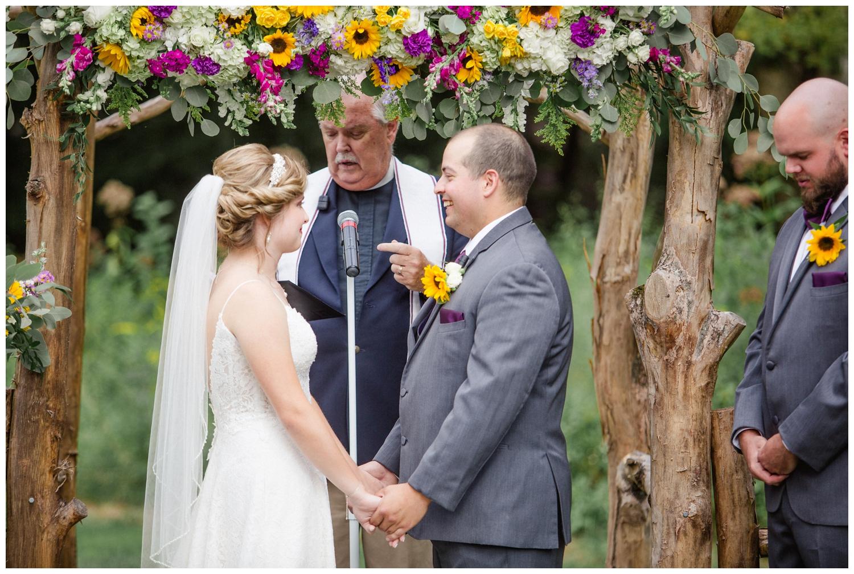 Scranton PA Wedding Photographers Beaumont Inn_0015.jpg