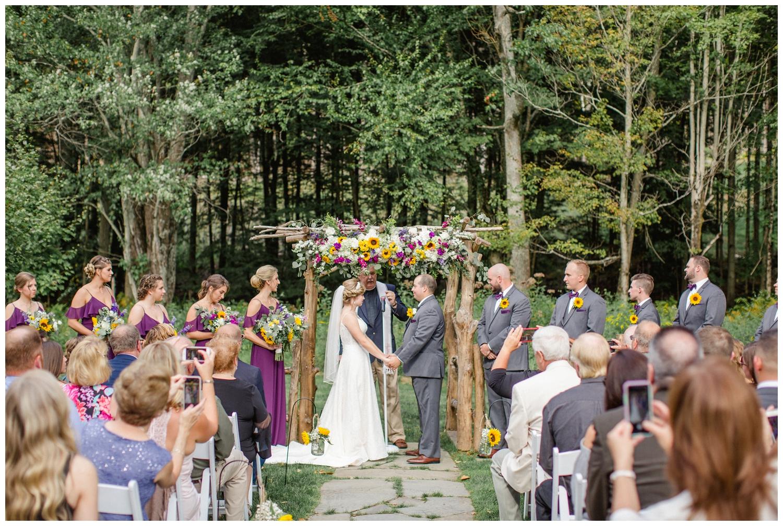 Scranton PA Wedding Photographers Beaumont Inn_0014.jpg