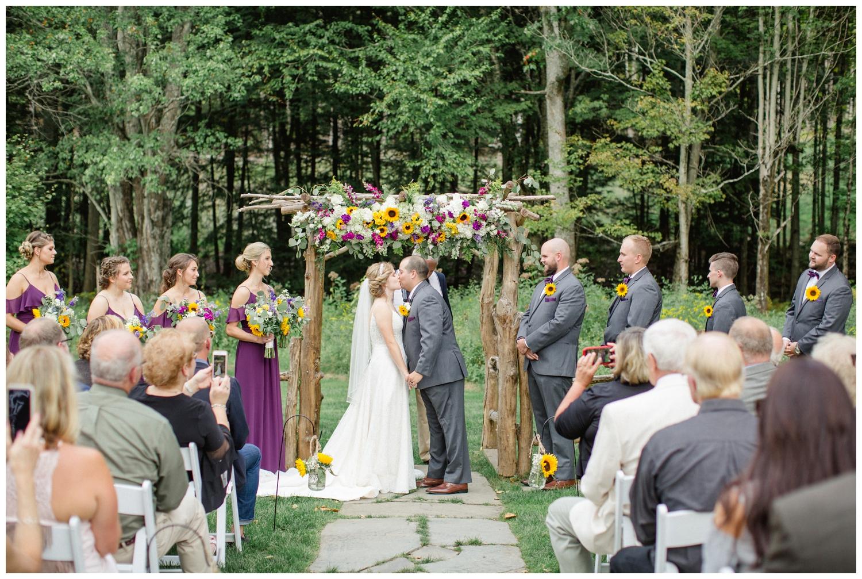 Scranton PA Wedding Photographers Beaumont Inn_0017.jpg