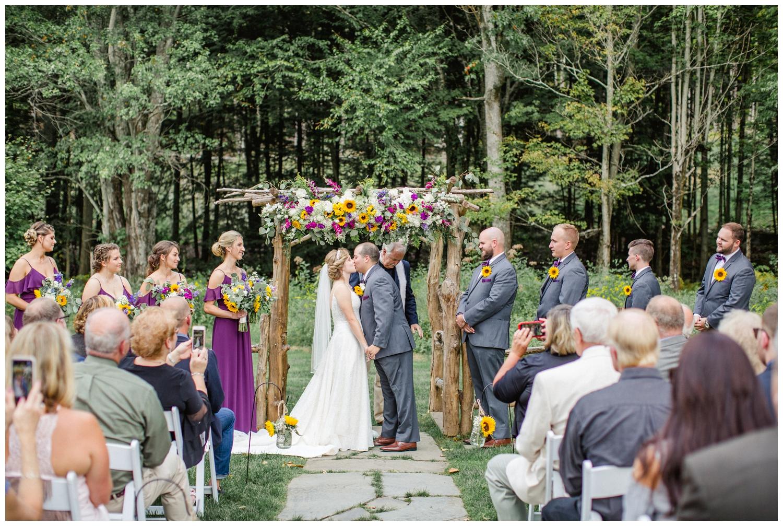 Scranton PA Wedding Photographers Beaumont Inn_0018.jpg
