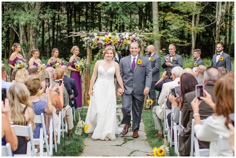 Scranton PA Wedding Photographers Beaumont Inn_0019.jpg