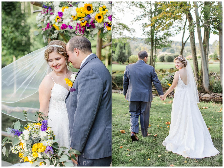 Scranton PA Wedding Photographers Beaumont Inn_0022.jpg