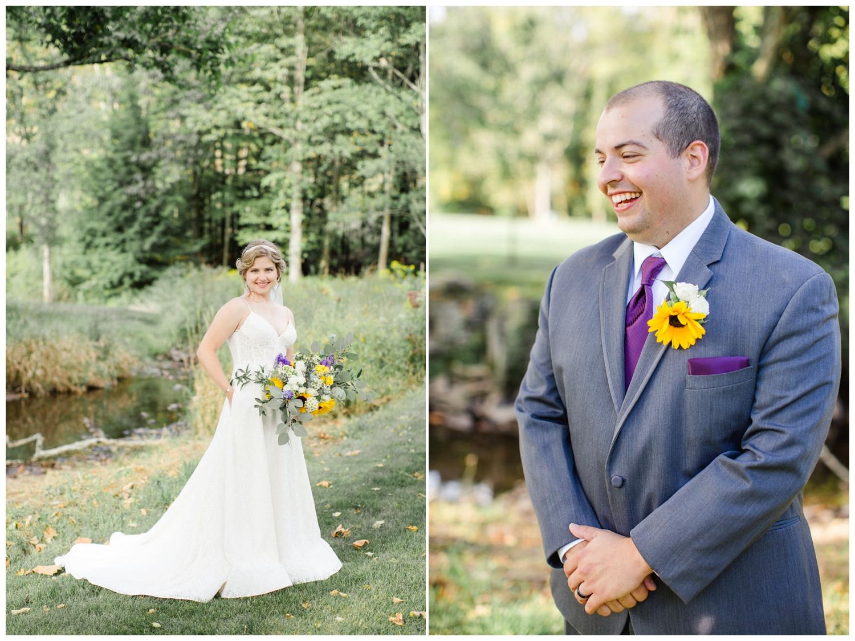 Scranton PA Wedding Photographers Beaumont Inn_0023.jpg